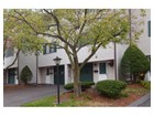 Co-op / Condo for sales at 8 Crestview Dr  Malden, Massachusetts 02148 United States