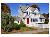 Single Family for sales at 64 Pleasant Street  Concord, Massachusetts 01742 United States