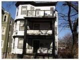Multi Family for sales at 12 Navillus Terrace  Boston, Massachusetts 02122 United States