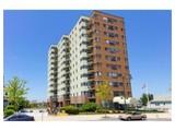 Co-op / Condo for sales at 474 Revere Beach Blvd.  Revere, Massachusetts 02151 United States