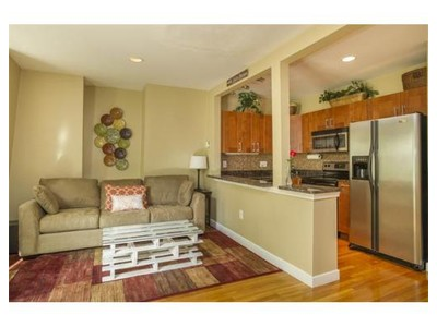 Co-op / Condo for sales at 153 West 6th Street  Boston, Massachusetts 02127 United States