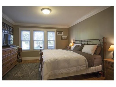 Co-op / Condo for sales at 320 Savin Hill Ave  Boston, Massachusetts 02125 United States