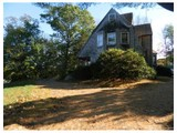 Land for sales at 110 Quincy Ave  Braintree, Massachusetts 02184 United States