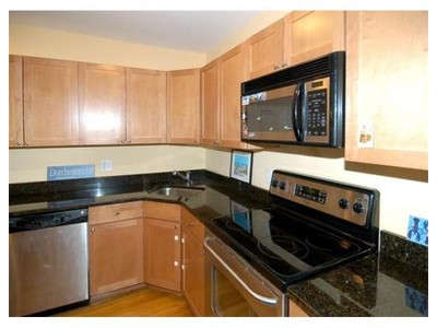 Co-op / Condo for sales at 48 Coffey Street  Boston, Massachusetts 02122 United States