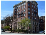 Co-op / Condo for sales at 8 Gloucester St  Boston, Massachusetts 02115 United States