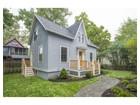 Single Family for sales at 134 Rindge Avenue  Cambridge, Massachusetts 02140 United States