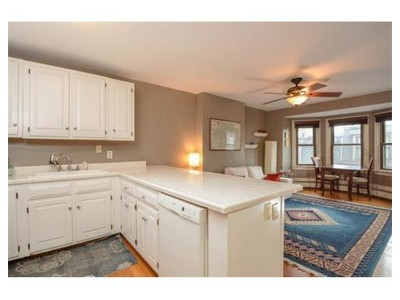 Co-op / Condo for sales at 6 Lawnwood Pl  Boston, Massachusetts 02129 United States