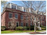 Co-op / Condo for sales at 216 Summit Ave  Brookline, Massachusetts 02446 United States