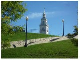 Condominium for sales at 40 Thomas Park, #1  Boston, Massachusetts 02127 United States