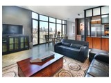 Co-op / Condo for sales at 330 E St  Boston, Massachusetts 02127 United States