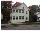 Rentals for rentals at 168 Walnut  Athol, Massachusetts 01331 United States