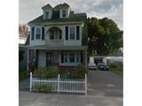 Single Family for sales at 267 Salem St  Malden, Massachusetts 02148 United States