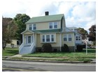 Single Family for  sales at 199 Harvard St.  Quincy, Massachusetts 02170 United States