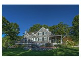 Single Family for sales at 17 Scotch House Cove Rd  Bourne, Massachusetts 02532 United States