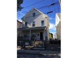 Single Family for sales at 19 Aldrich St  Somerville, Massachusetts 02145 United States