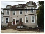 Multi Family for sales at 63-65 Westminster Street  Boston, Massachusetts 02136 United States