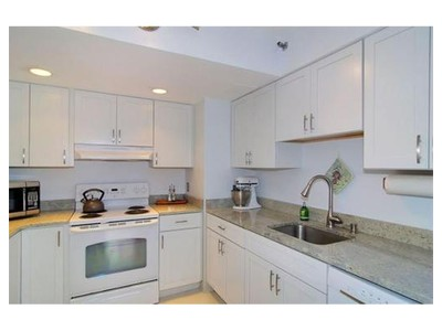 Co-op / Condo for sales at 1731 Beacon  Brookline, Massachusetts 02445 United States