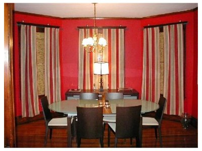 Co-op / Condo for sales at 51 Waldeck St  Boston, Massachusetts 02124 United States