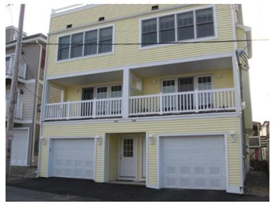 Rentals for rentals at 16a Ocean Street  Salisbury, Massachusetts 01952 United States
