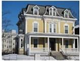 Multi Family for sales at 31 Broad Street  Lynn, Massachusetts 01902 United States