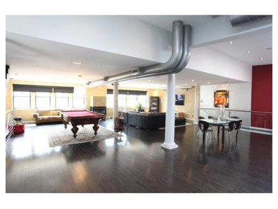 Co-op / Condo for sales at 64 Marion St  Boston, Massachusetts 02128 United States