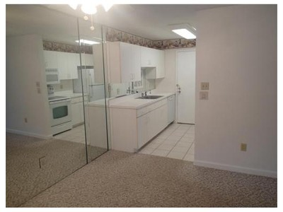 Co-op / Condo for sales at 14 Village Way  Natick, Massachusetts 01760 United States