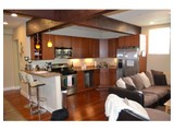 Co-op / Condo for sales at 55 Vernon St  Somerville, Massachusetts 02145 United States