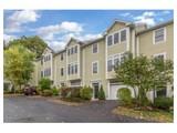 Single Family for sales at 933 Lagrange St  Boston, Massachusetts 02132 United States