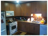 Rentals for rentals at 63 Billings  Sharon, Massachusetts 02067 United States