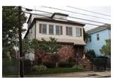 Multi Family for sales at 43 Bonner Ave  Medford, Massachusetts 02155 United States