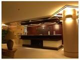 Rentals for rentals at 350 Revere Beach Blvd  Revere, Massachusetts 02151 United States