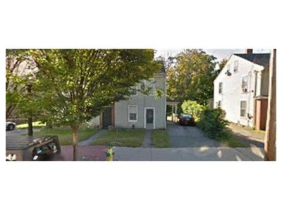 Rentals for rentals at 126 Main Street  Amesbury, Massachusetts 01913 United States