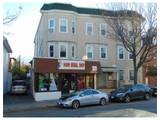 Multi Family for sales at 25-29 Savin Hill Ave.  Boston, Massachusetts 02125 United States