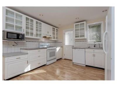 Single Family for sales at 680 Boylston St  Newton, Massachusetts 02459 United States