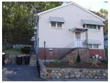 Single Family for sales at 125 Lincoln St  Revere, Massachusetts 02151 United States