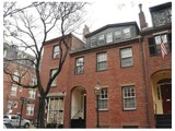 Multi Family for sales at 42 Fayette St & 10-12 Church St  Boston, Massachusetts 02116 United States