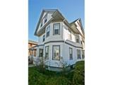 Multi Family for sales at 166 Main  Medford, Massachusetts 02155 United States