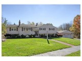 Single Family for sales at 42 Clover Hill Drive  Chelmsford, Massachusetts 01824 United States