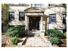 Co-op / Condo for sales at 138 Fuller St  Brookline, Massachusetts 02446 United States