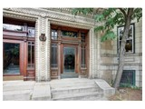 Co-op / Condo for sales at 495 Boylston St  Brookline, Massachusetts 02445 United States