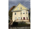 Multi Family for sales at 115 Deering Road  Boston, Massachusetts 02126 United States