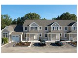 Co-op / Condo for sales at 855 Main Street  Woburn, Massachusetts 01801 United States