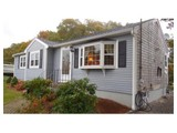 Single Family for sales at 94 Seacoast Shores Blvd  Falmouth, Massachusetts 02536 United States