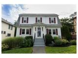 Single Family for sales at 14 Wolcott St  Medford, Massachusetts 02155 United States