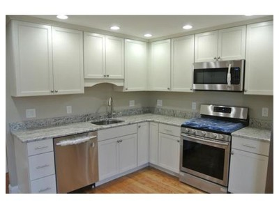 Co-op / Condo for sales at 37 School St  Boston, Massachusetts 02129 United States