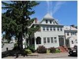 Multi Family for sales at 252 Crescent Ave  Revere, Massachusetts 02151 United States