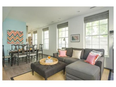 Co-op / Condo for sales at 618 East Second Street  Boston, Massachusetts 02127 United States