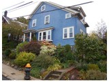 Single Family for sales at 59 Orchardhill Road  Boston, Massachusetts 02130 United States