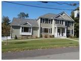 Single Family for sales at 29 Gloria Circle  Burlington, Massachusetts 01803 United States