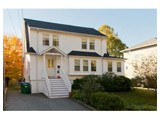 Single Family for sales at 82 Roberts Road  Medford, Massachusetts 02155 United States